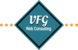 VFG web consulting création site web et marketing communication 250161